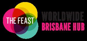 the-feast-worldwide-brisbane-hub