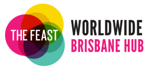 the-feast-worldwide-brisbane-hub