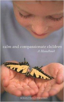 calmcompassion
