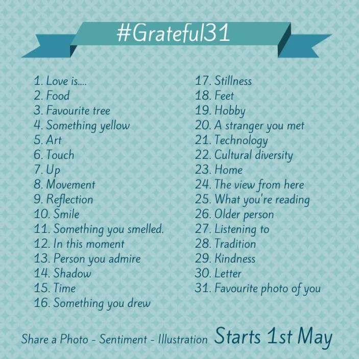 grateful31