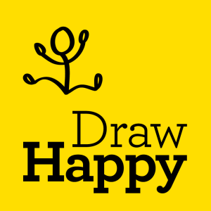 drawhappy_square